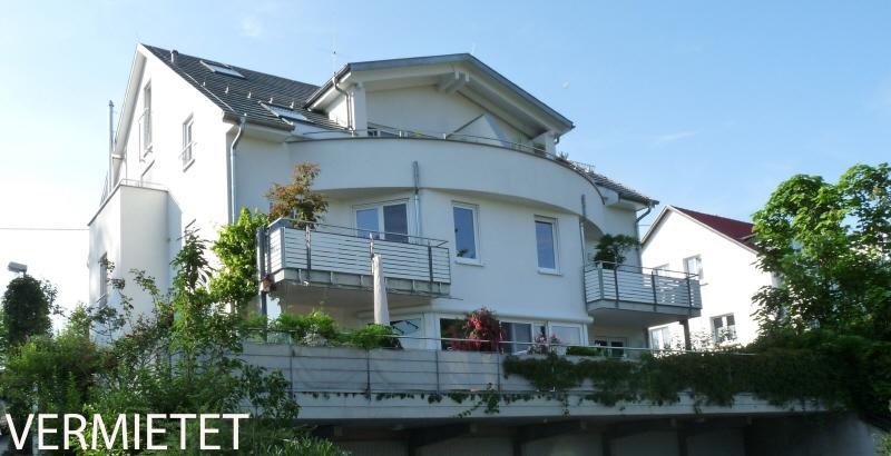 3 zimmer wohnungen immobilienb ro hochmann ravensburg 4036 for Wohnung mieten ravensburg